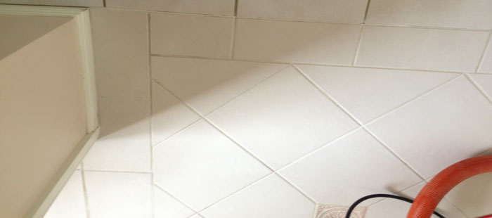 Tile and Grout Cleaning Newcastle